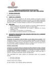 Vista preliminar de documento PRACTICAS PROFESIONALES CPP N° 002