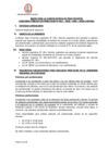 Vista preliminar de documento PRACTICAS PROFESIONALES CPP N° 001