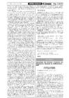 Vista preliminar de documento Normas del Reglamento Nacional de Edificaciones (RNE)