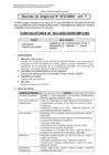 Vista preliminar de documento BASES PARA CONVOCATORIA N°. 004-2020-SGRH-MPU/BG