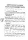 Vista preliminar de documento REQUERIMIENTO CONSOLIDADO PARA LA ADQUISICIÓN DE IMPLEMENTOS PARA LA PROTECCIÓN Y PREVENCIÓN DEL CORONAVIRUS (COVID19) PARA EL PERSONAL PNP QUE PRESTA SERVICIO EN LAS DIFERENTES UNIDADES PERTENECIENTES A LAS 16 UNIDADES EJECUTORAS-PNP