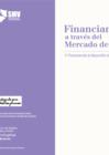 Vista preliminar de documento El Mercado de valores como alternativa de financiamiento