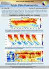 Vista preliminar de documento Boletín Diario Oceanográfico (31-12-2015)