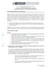 Vista preliminar de documento Acta de Sesión Ordinaria N° 03-2020