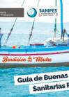 Vista preliminar de documento Guía de buenas prácticas sanitarias pesqueras