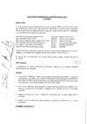 Vista preliminar de documento Acta de Sesión Ordinaria Nacional N° 23-2020