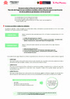 Vista preliminar de documento Recomendaciones técnicas para estudios y obras ASITEC