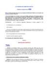 Vista preliminar de documento Ley Orgánica del Ministerio Público
