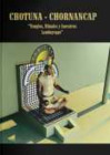 "Vista preliminar de documento CHOTUNA-CHORNANCAP ""Templos, Rituales y Ancestros Lambayeque"""