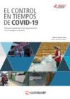 Vista preliminar de documento El Control en Tiempos de COVID-19