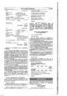 Vista preliminar de documento Texto Único de Procedimientos Administrativos