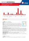 Vista preliminar de documento Reporte del día 137 del estado de emergencia COVID-19