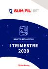 Vista preliminar de documento Boletín Estadístico I Trimestre 2020