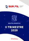Vista preliminar de documento Boletín Estadístico II Trimestre 2020