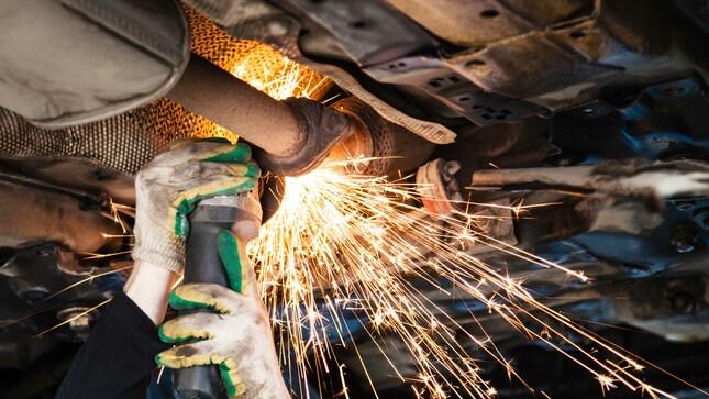 Produce actualiza Reglamento para la Asignación del Código de Identificación Mundial del Fabricante (WMI) de Vehículos de Transporte Terrestre