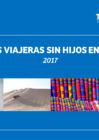 Vista preliminar de documento Parejas viajeras sin hijos en el Perú