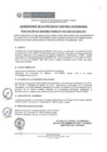 Vista preliminar de documento Informe Técnico N° 018-2020-IN-OGAF-OCP