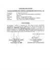 Vista preliminar de documento Expediente N°020-2019-00-00/33
