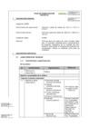 Vista preliminar de documento Prepublicación del proyecto de ficha de homologación de parihuela o pallet de madera