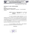 Vista preliminar de documento GANADORES CONCURSO PROCOMPITE 2020