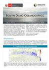 Vista preliminar de documento Boletín Diario Oceanográfico (03-08-2020)