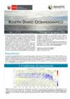 Vista preliminar de documento Boletín Diario Oceanográfico (02-08-2020)