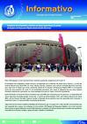 Vista preliminar de documento Informativo N° 58/2020 - Mayo