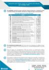 Vista preliminar de documento Códigos Bancarios TUPA