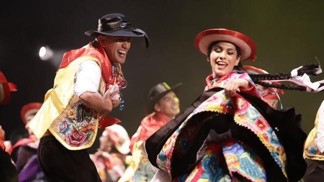 Ministerio de Cultura recibe más de dos mil solicitudes de artistas y organizaciones culturales para apoyo económico