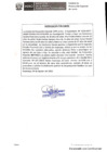 Vista preliminar de documento Expediente Administrativo N° 150-2017-MIMP-DGNNA-DIT-UIT-JUNÍN