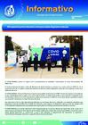 Vista preliminar de documento Informativo N° 60/2020 - Julio
