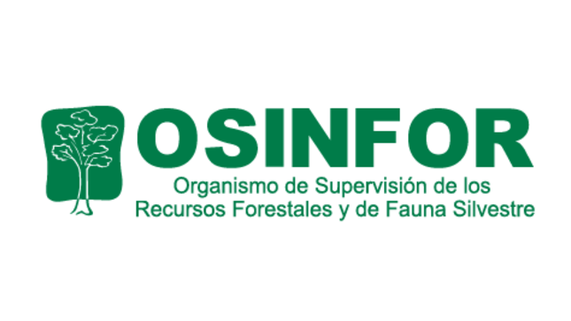 OSINFOR continúa con sus procesos de capacitación en modalidad virtual