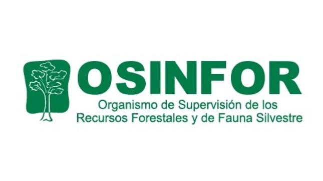 OSINFOR presentó el proyecto SIADO Administrado que brindará acceso a  los expedientes digitales a los titulares y regentes