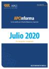 Vista preliminar de documento Boletín informativo mensual Julio 2020