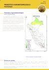 Vista preliminar de documento Pronóstico Agrometeorológico para los pastizales - Década del 21/07/2020 al 31/07/2020