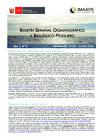 Vista preliminar de documento Boletín Semanal (BS OBP) 31/2020