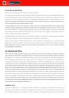 Vista preliminar de documento La cultura del Perú
