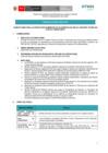 Vista preliminar de documento CAS N°041-2020-Un Asistente Técnico de Costos y Presupuesto-DO