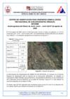 Vista preliminar de documento Informe de sismo en Junín del 07 de agosto de 2020