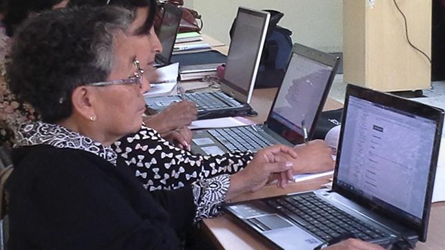 Minedu dará asesoría virtual a más de 10 000 escuelas inclusivas