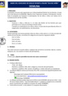 Vista preliminar de documento BASES DEL CONCURSO DE DIBUJO INFANTIL - 2020