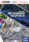 Vista preliminar de documento Informe de la Subdirección de Sanidad Acuícola 2017 - 2019