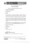 Vista preliminar de documento Aviso de Sinceramiento - Indica. Desempeño 2017 - 11-09-2019