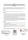 """Vista preliminar de documento Acto público de apertura de sobres con propuestas y adjudicación de la buena Pro """"Concurso Público de asignación de la Cuota de Jurel (Trachurus murphy) de alta mar"""""""