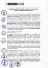 Vista preliminar de documento CONVENIO DE COOPERACIÓN INTERINSTITUCIONAL ENTRE EL CONSEJO NACIONAL PARA LA INTEGRACIÓN DE LA PERSONA CON DISCAPACIDAD - CONADIS Y EL GOBIERNO REGIONAL DE CUSCO