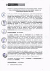 Vista preliminar de documento CONVENIO DE COOPERACIÓN INTERINSTITUCIONAL ENTRE EL CONSEJO NACIONAL PARA LA INTEGRACIÓN DE LA PERSONA CON DISCAPACIDAD - CONADIS Y MUNICIPALIDAD PROVINCIAL DE JULCÁN