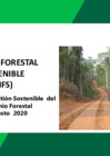 Vista preliminar de documento Manejo Forestal Sostenible en el Perú