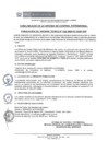 Vista preliminar de documento Informe Técnico N° 022-2020-IN-OGAF-OCP