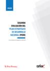 Vista preliminar de documento Segunda evaluación del Plan Estratégico de Desarrollo Nacional (PEDN)