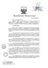 Vista preliminar de documento Manual de Operaciones del Proyecto Especial Legado Juegos Panamericanos y Parapanamericanos